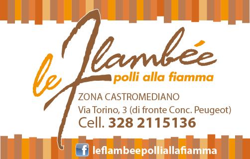 flambee-01-3