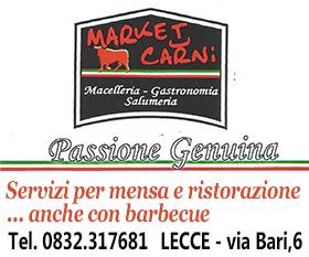 market carni