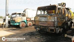 taurisano-camion_2-slide