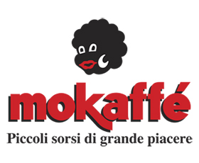 mokaffe