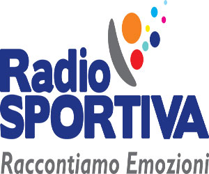 logo-radiosportiva