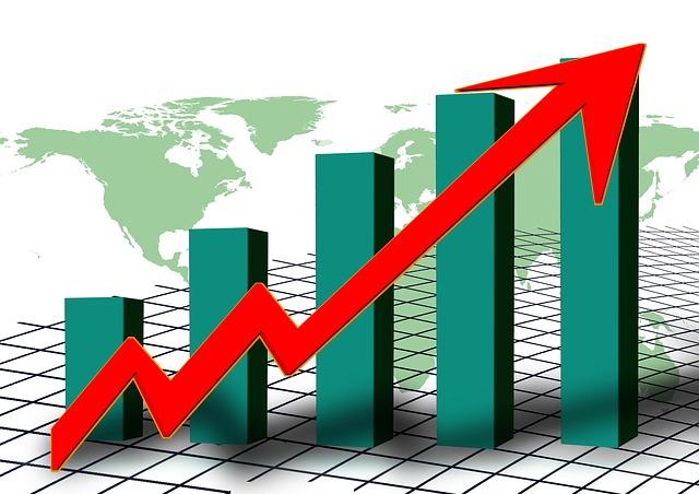 Borse europee scambiano miste, a Piazza Affari corre Mps