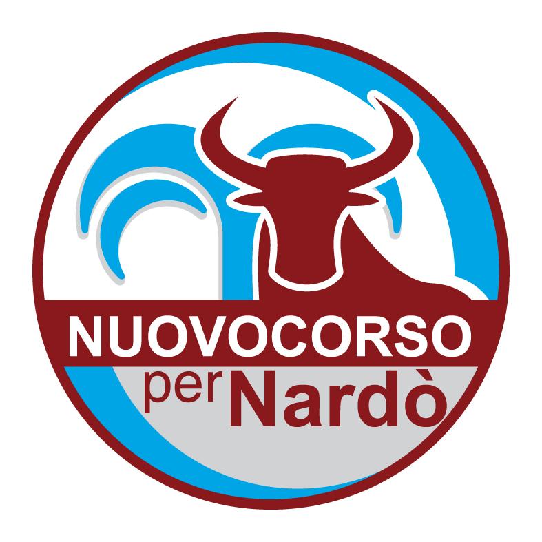 Logo nuovocorso corriere salentino for Leccearredo