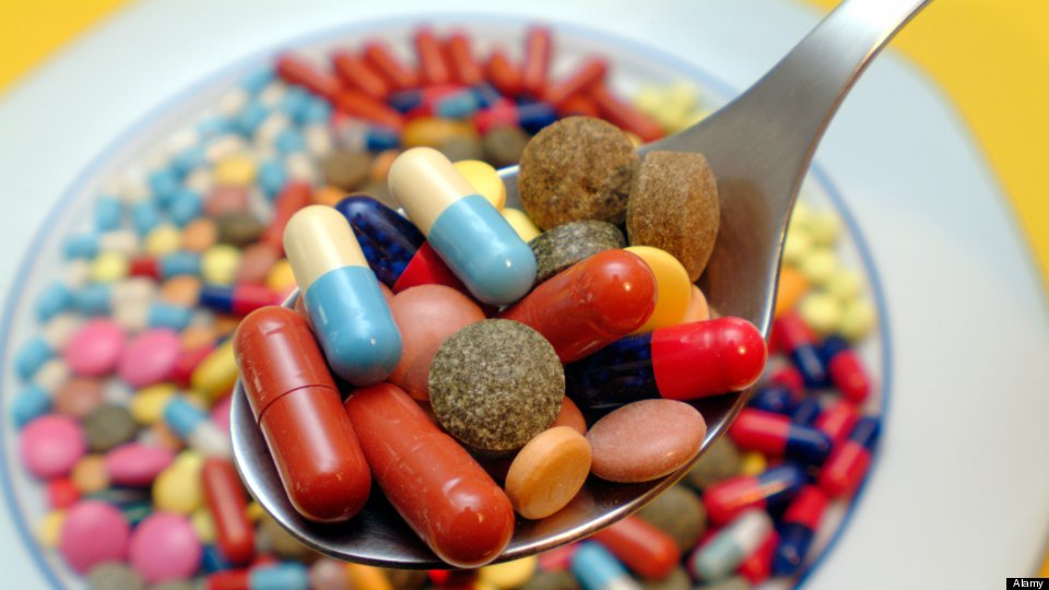Droga: Bologna, 12 arresti per spaccio matanfetamina ed ecstasy