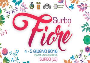 6x3-surbo-in-fiore