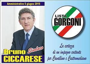 Lista-Gorgoni-ciccarese(1)