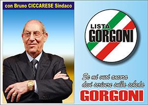 Lista-Gorgoni