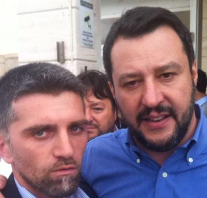 Brexit, Salvini: ultima chance a Europa per cambiare