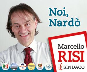 risi(1)