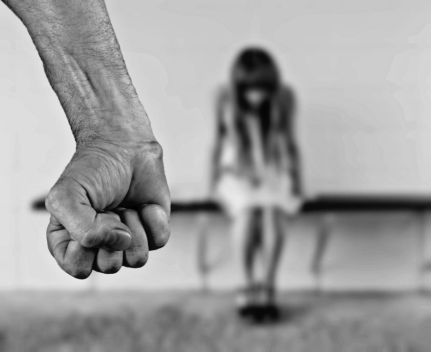 Violenza di genere: un gazebo per San Valentino