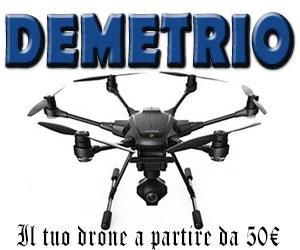 demetrio-drone16