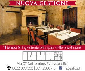 trappitu23_03