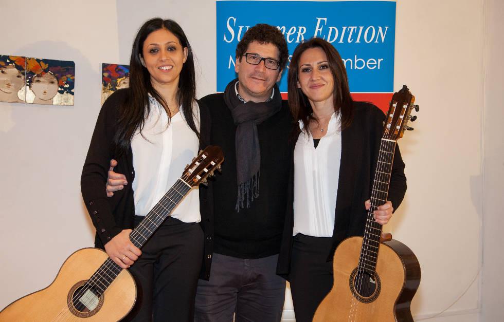 duo-Fantasque-Stefano-Sergio-Schiattone