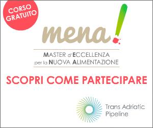 tap-mena_300x250_corrieresalentino