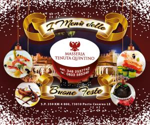 i-menu-delle-feste-per-corriere
