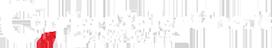 Notizie e Cronaca Lecce e provincia