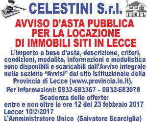 celestini
