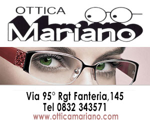 ottica-mariano