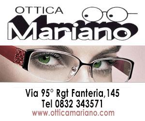 ottica-mariano