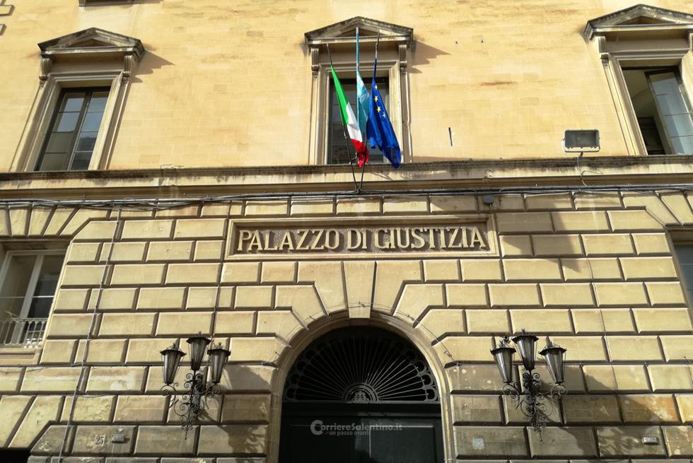 Prima volta in Italia, Tar Lecce pone limiti su bando pubblico che avvantaggiava di un punto impresa femminile