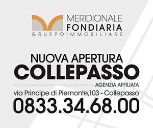 Collepasso_new