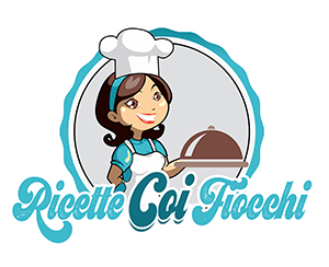 RicetteCoiFiocchi
