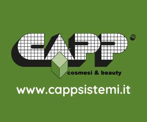 capp300x250