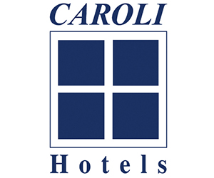 caroli hotels