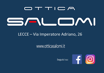 ottica_salomi1