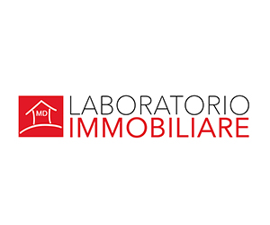 laboratorio-immobiliare