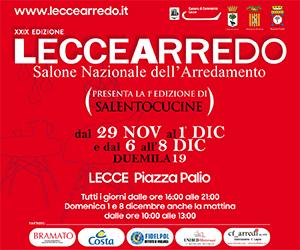 leccearredo_2019_300x250-13