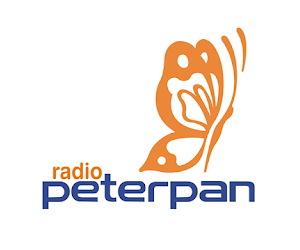 radio-peter-pan