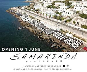 samarinda