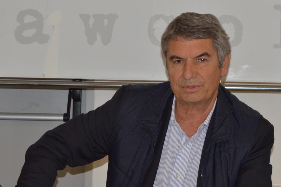 Università, prof in sciopero: saltano appelli di settembre in 79 atenei