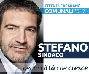 stefan-sindaco