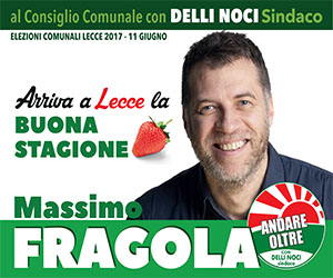4x3_Massimo_Fragola_01