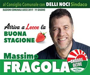 4x3_Massimo_Fragola_01