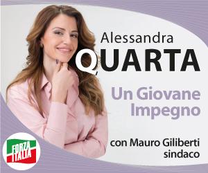 Corriere Salentino 300x250 px