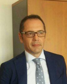 Giovanni gallo corriere salentino for Leccearredo