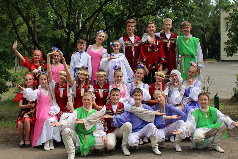 Menada group bielorussia corriere salentino for Leccearredo