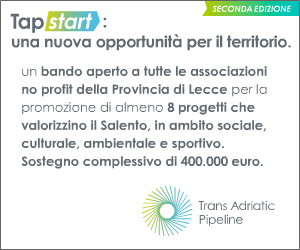 Tap-start2_300x250px_CorriereSalentino
