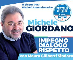 michelegiordano_300_250_corrieresalentino