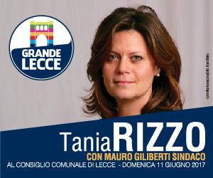 tania_rizzo