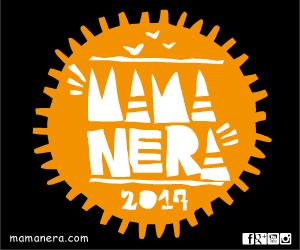 banner-mamanera-300x250px