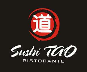 sushi tao