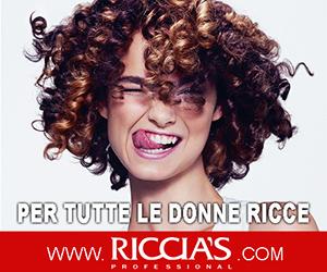 Riccias-banner-300x250px