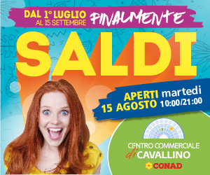corriere_salentino_300x250_px_saldi_estivi_apertura_straordinari