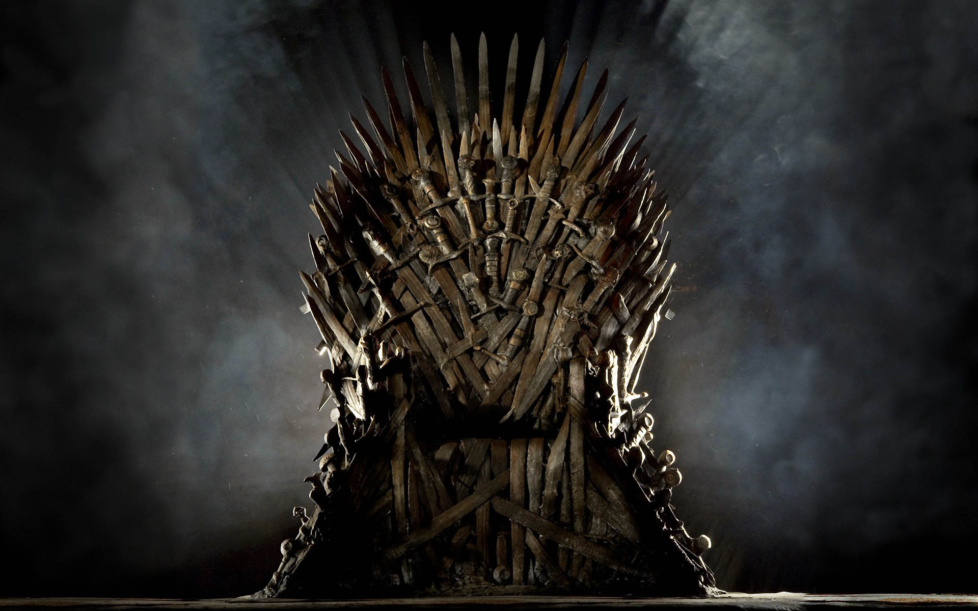 Hacker all'attacco: HBO sotto assedio e Game of Thrones a rischio