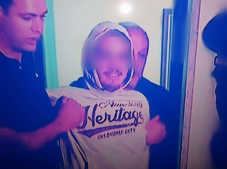 Omicidio Noemi news fidanzato: pm chiede perizia psichiatrica per 17enne reo confesso