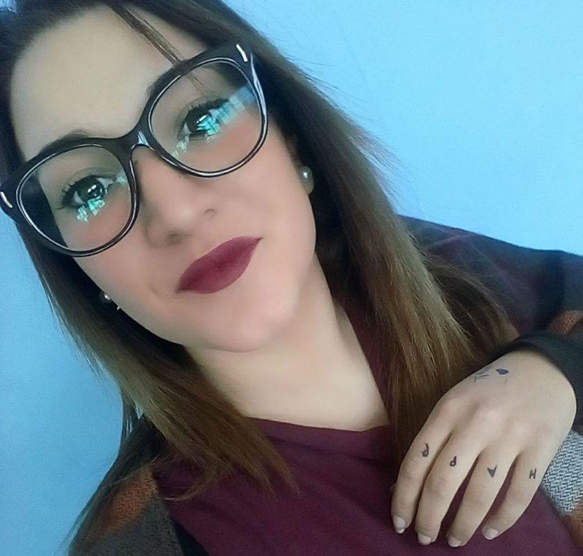 Non è scomparsa, è morta Confessa il fidanzatino di Noemi